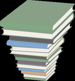 256px-Bookstack