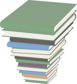 256px-Bookstack
