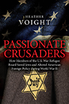 Passionate Crusaders Cover SMALL AVATAR