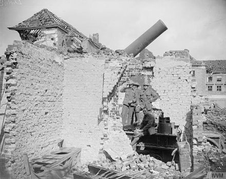 the_british_army_at_the_battle_of_ypres_27_august_1917_q7807