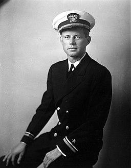256px-1942_JFK_uniform_portrait