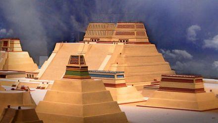 512px-Templo_Mayor_Tenochtitlan
