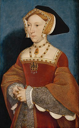 Jane_Seymour,_Queen_of_England_-_Google_Art_Project
